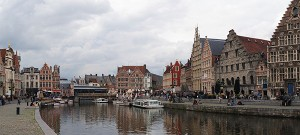Ghent_April_2012-3